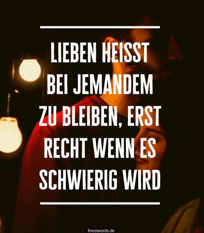 34 Liebesspruche Fur Whatsapp Mit Bildern Liebe Spruch Liebesspruche Spruche