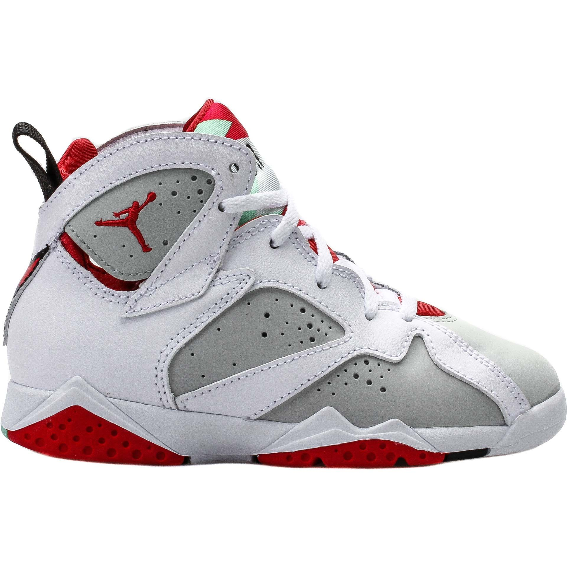 air jordan retro 7 kids