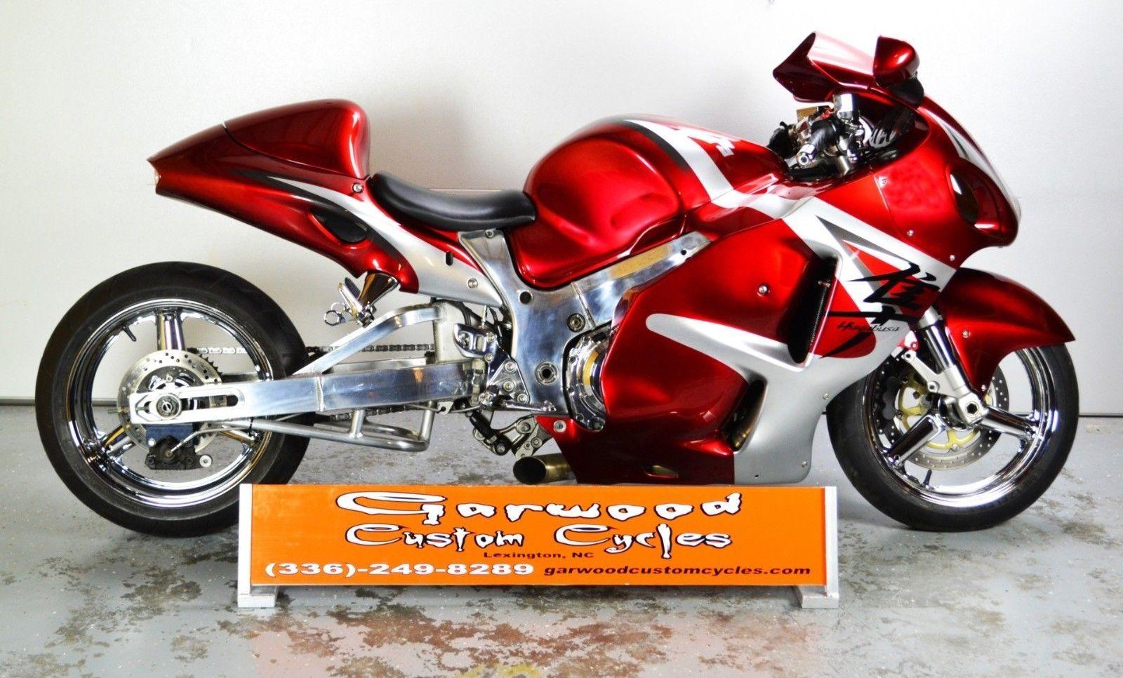 2018 suzuki hayabusa turbo.  turbo awesome great 2001 suzuki hayabusa custom w turbo kit  u0026 more 2017 for 2018 suzuki hayabusa turbo