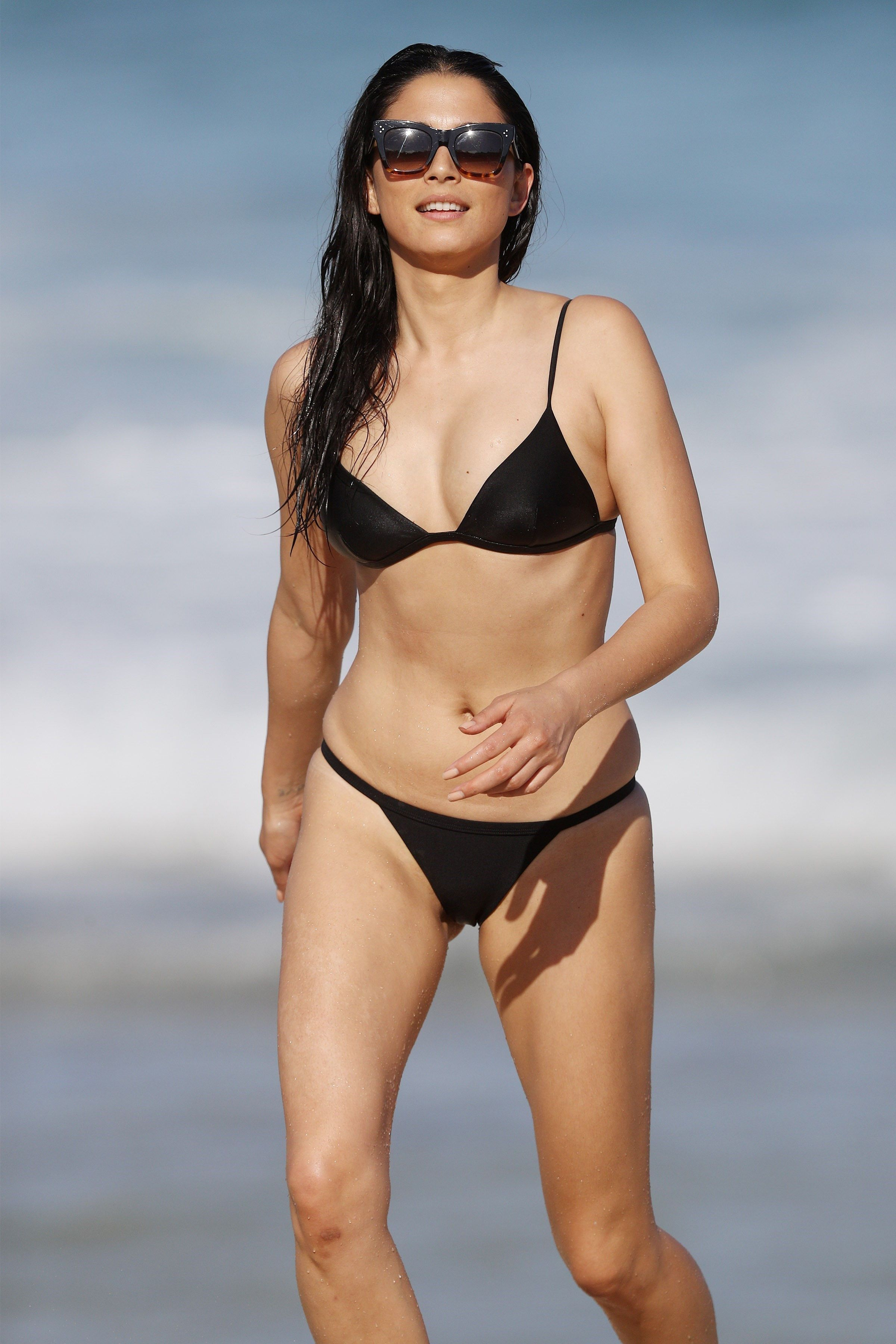 Leaked Jessica Gomes nudes (71 photo), Topless, Fappening, Instagram, cleavage 2006