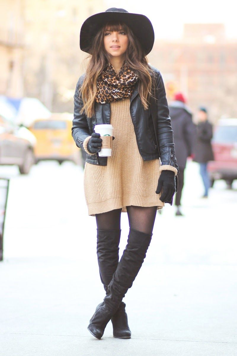 New  About Over Knee Boots On Pinterest  Boots The Knee And Thigh Highs