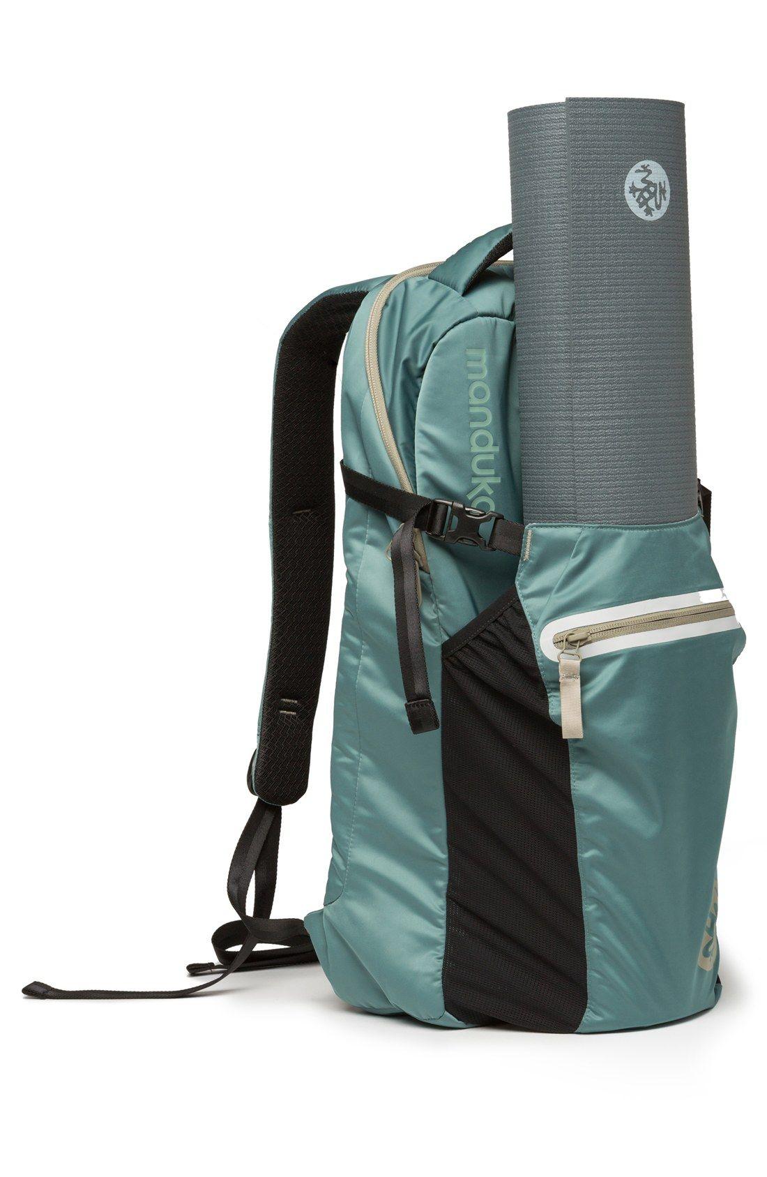 Reliable Yoga Mat Bag Waterproof Yoga Mat Bag Mesh Backpack Shoulder Messenger For Women Gym Bag Black Yoga Circle Men's Shoes