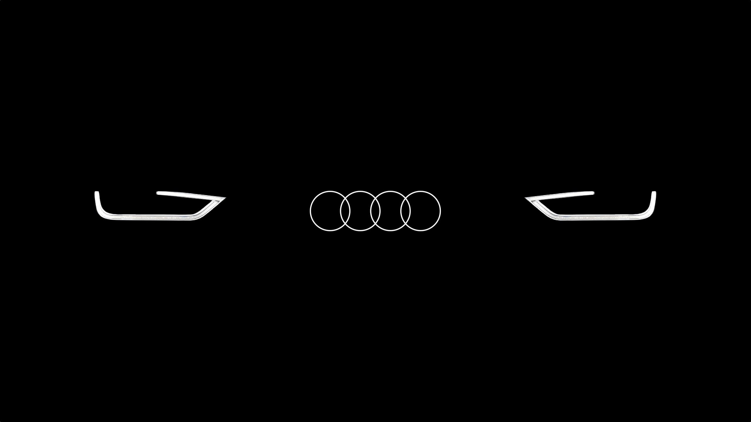 Elegant Audi Logo Wallpapers Phone Logo Wallpaper Hd Car Logos Automotive Logo