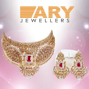 Ary Bridal Jewellery Bridal Wedding Dresses Makeup Jewelry And