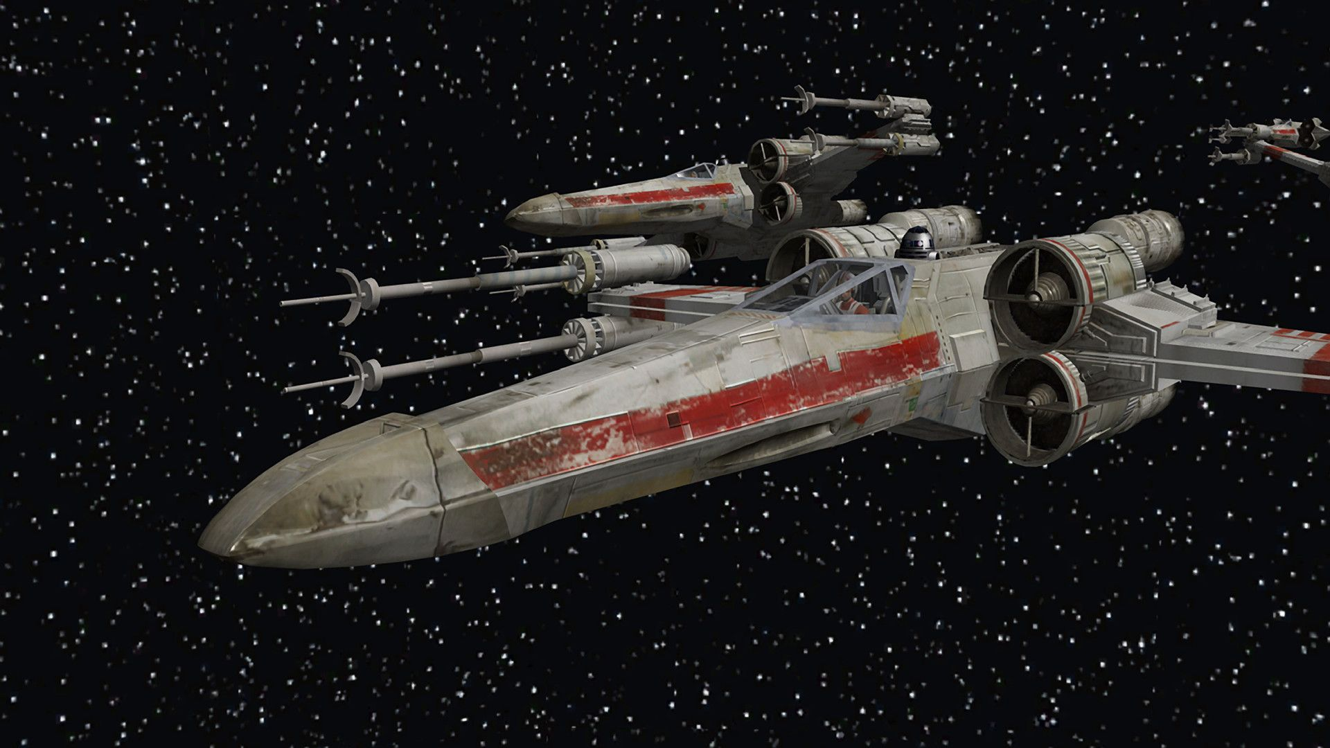 1920x1080 Star Wars 00410001 Wings Wallpaper Star Wars Wallpaper Star Wars Rogue Squadron