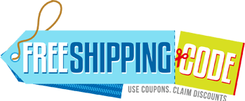 Freeshipping Code Com Has All The Ongoing Offers From Petsmart If You Are A Pet Lover And Personalized Party Supplies Promo Codes Buy Party Supplies