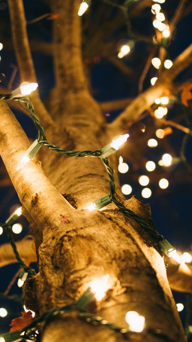 iphone wallpaper for christmas free to download 22