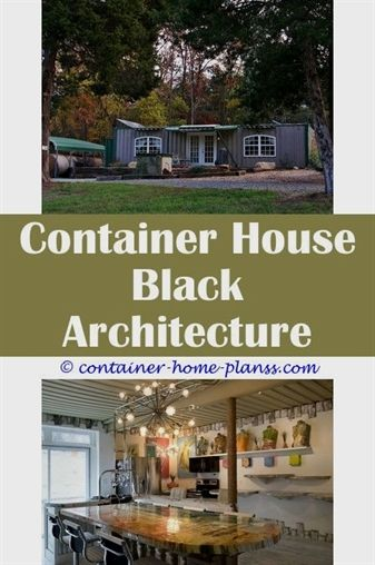 Container for homes market sizeorage containers delivered to homeipping interior walls home plans also rh pinterest