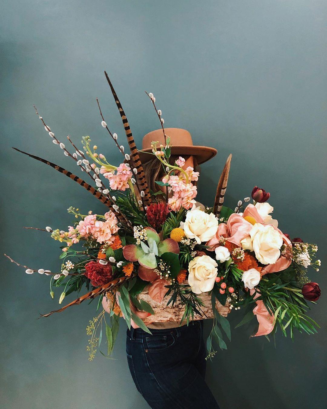 Melanie Ciarallo On Instagram 異体同心 Two Bodies One Heart Love To Celebrate Love Made This For Friends Wedd Friend Wedding Wedding Anniversary Wedding