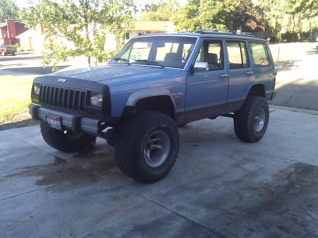 Name WP_000320.jpg Views 144 Size 135.1 KB Jeep xj