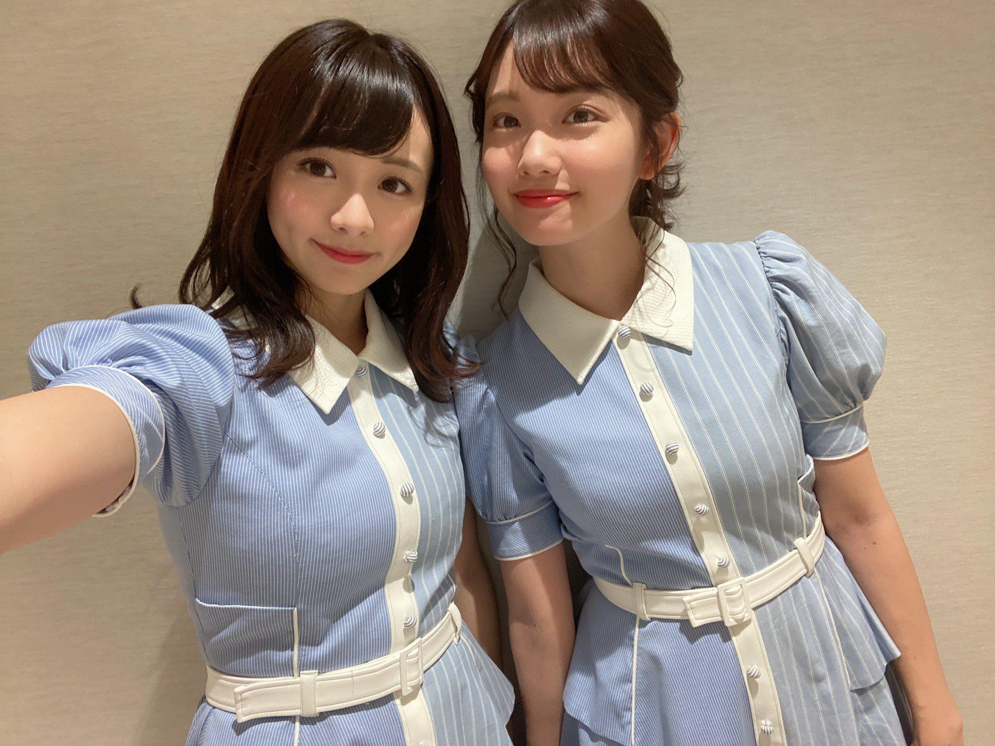 テレビ 東京 アナ 森