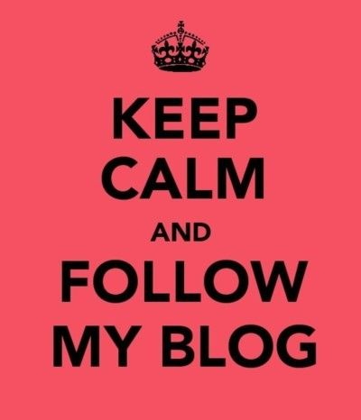 Follow  http://www.clubeinglesoure.blogspot.pt