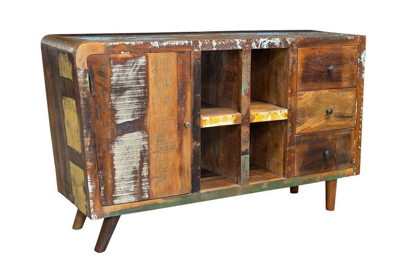 Retromöbel buffet vintage sideboards kommoden vintage retro möbel