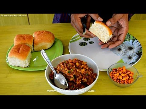 Top 5 indian sandwich recipes best sandwich recipes food dabeli recipe quick indian fast food recipe by nikunj vasoya forumfinder Images