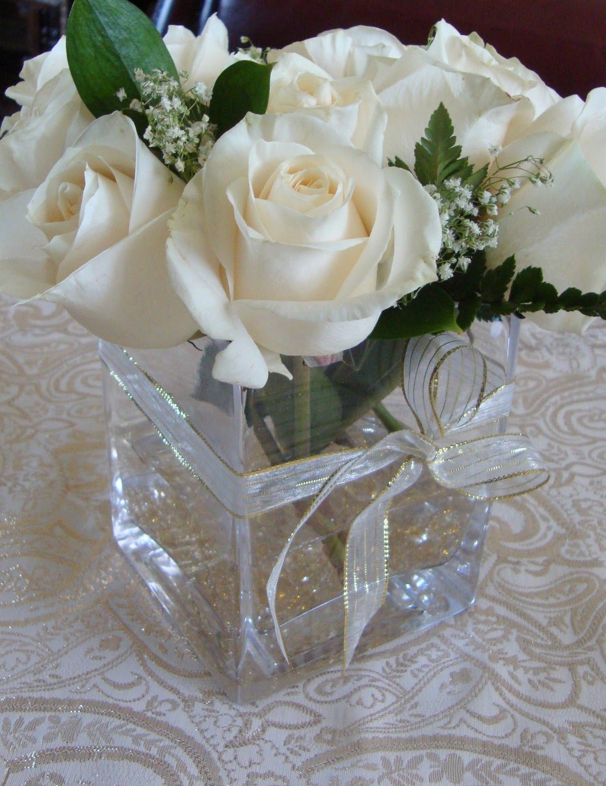 Honey Sweet Home DIY Wedding u Mehndi Decor Ideas On The Cheap