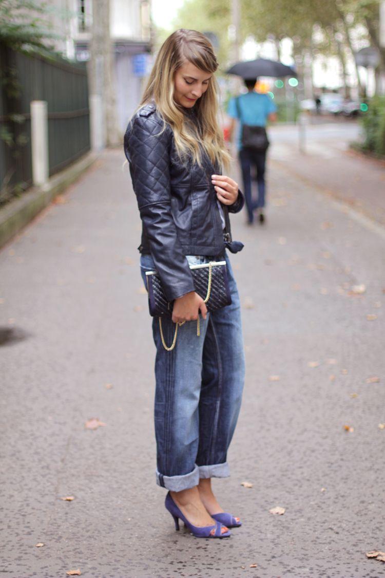30 Idees De Comptoir Des Cotonniers Biker Jacket Biker Jacket Comptoir Des Cotonniers Zoe Macaron