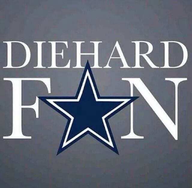 Dallas Cowboys Quotes Pinmelissa Gallardoharos On Love My Cowboys  Pinterest  Cowboys