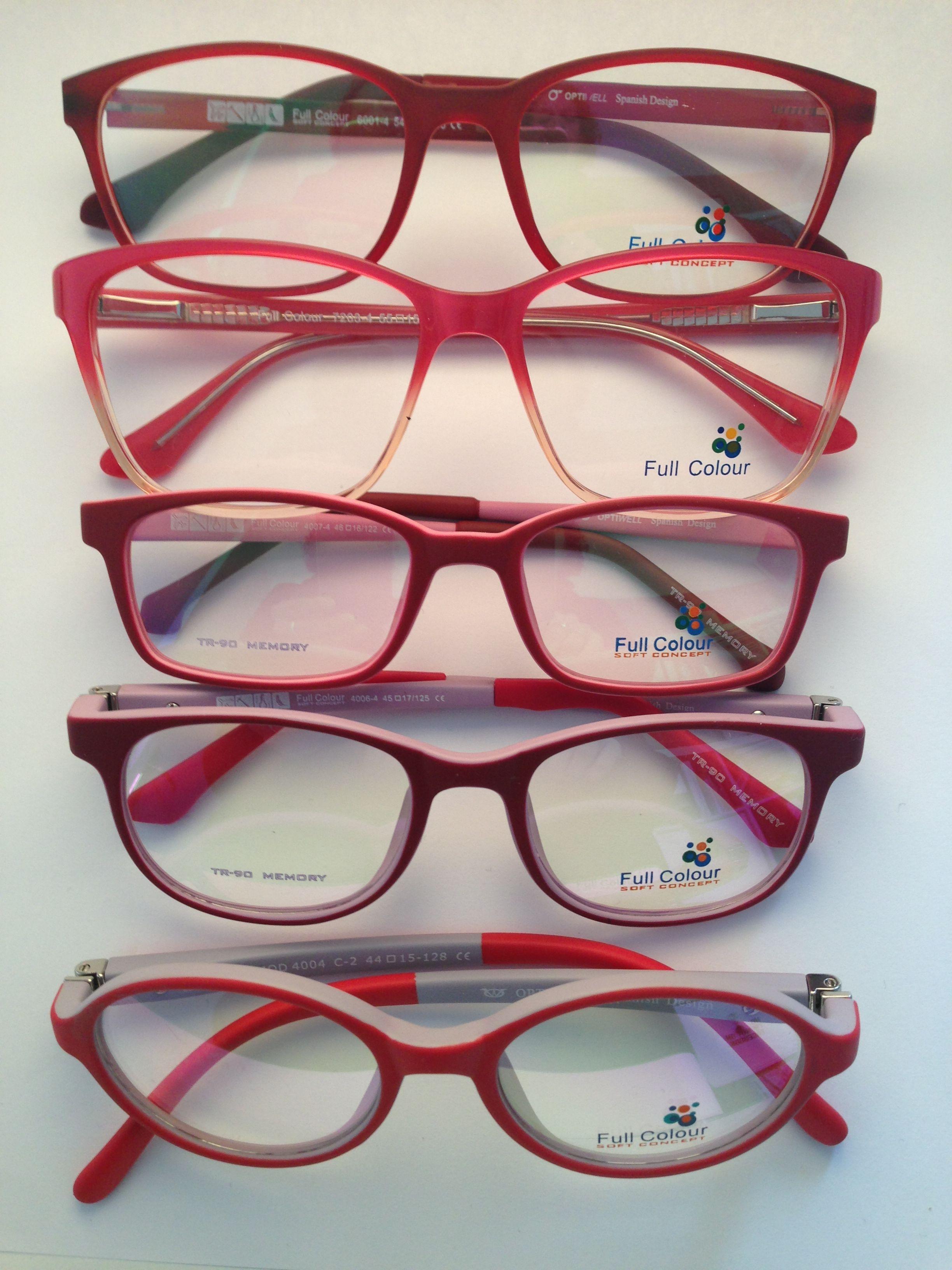 gafas graduadas mujer - Buscar con Google | Lentes | Pinterest ...