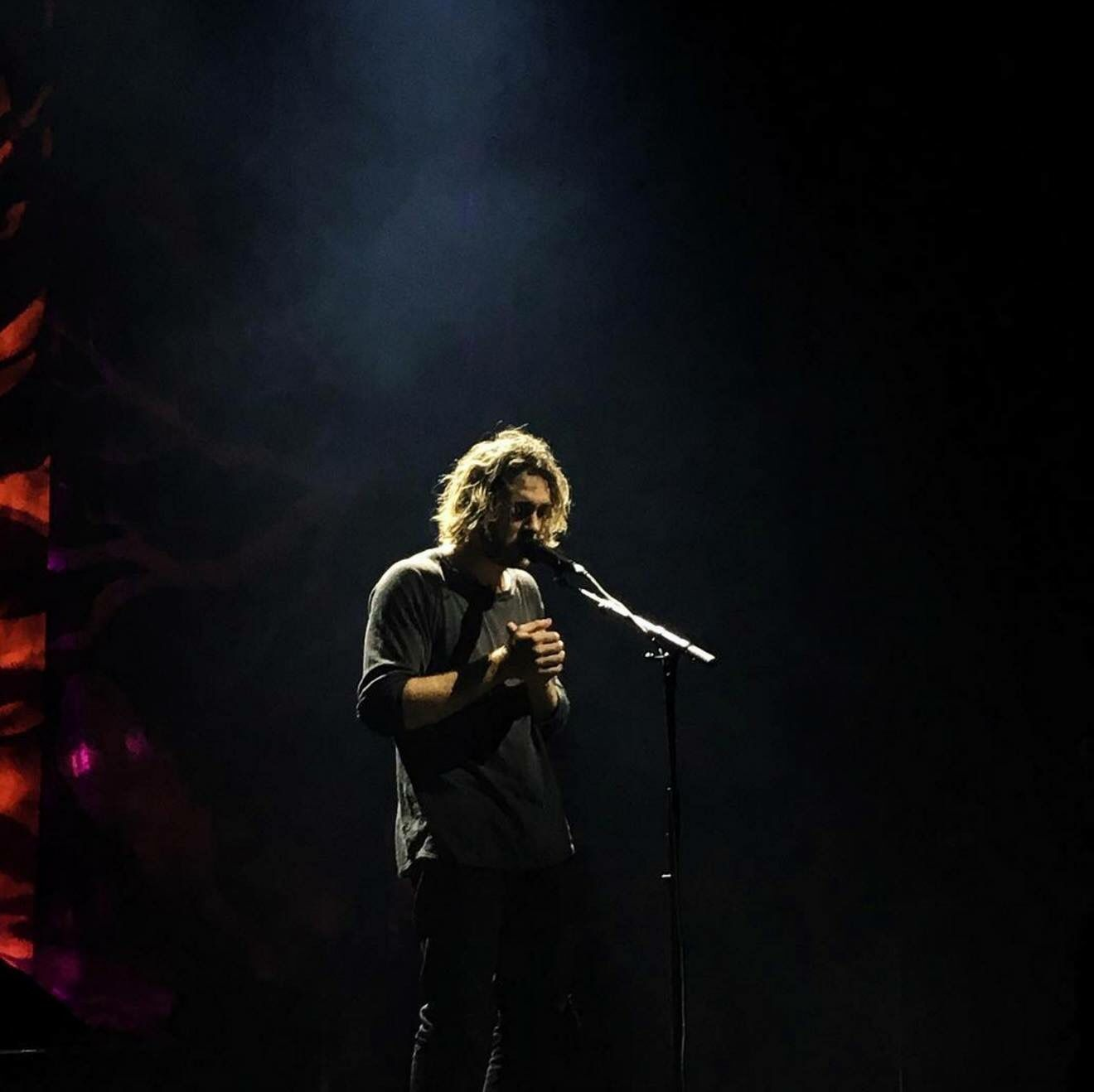 Matt Corby With Images Matt Corby Corby The Incredibles