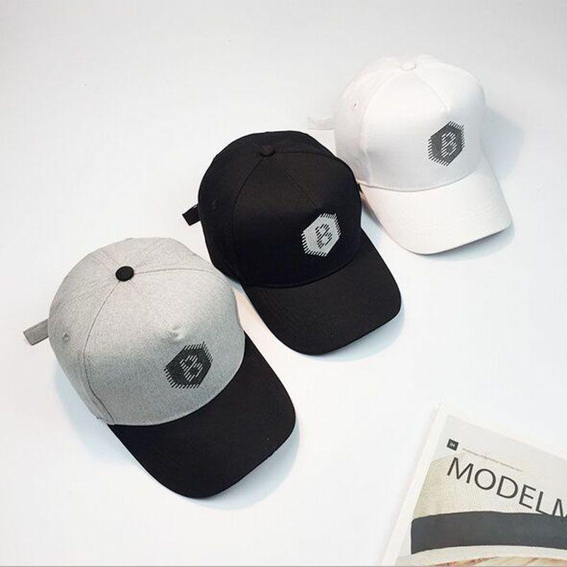 14d98346679 2017 new Letter B Adjustable Boston Baseball Caps Men Women s dad hat  Fashion Snapback Casual Gorras Hip Hop Baseball Cap  Affiliate