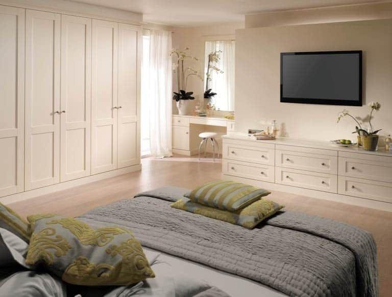 Ausgestattet Schlafzimmer Möbel Uk #Badezimmer #Büromöbel - Schreibtisch Im Schlafzimmer
