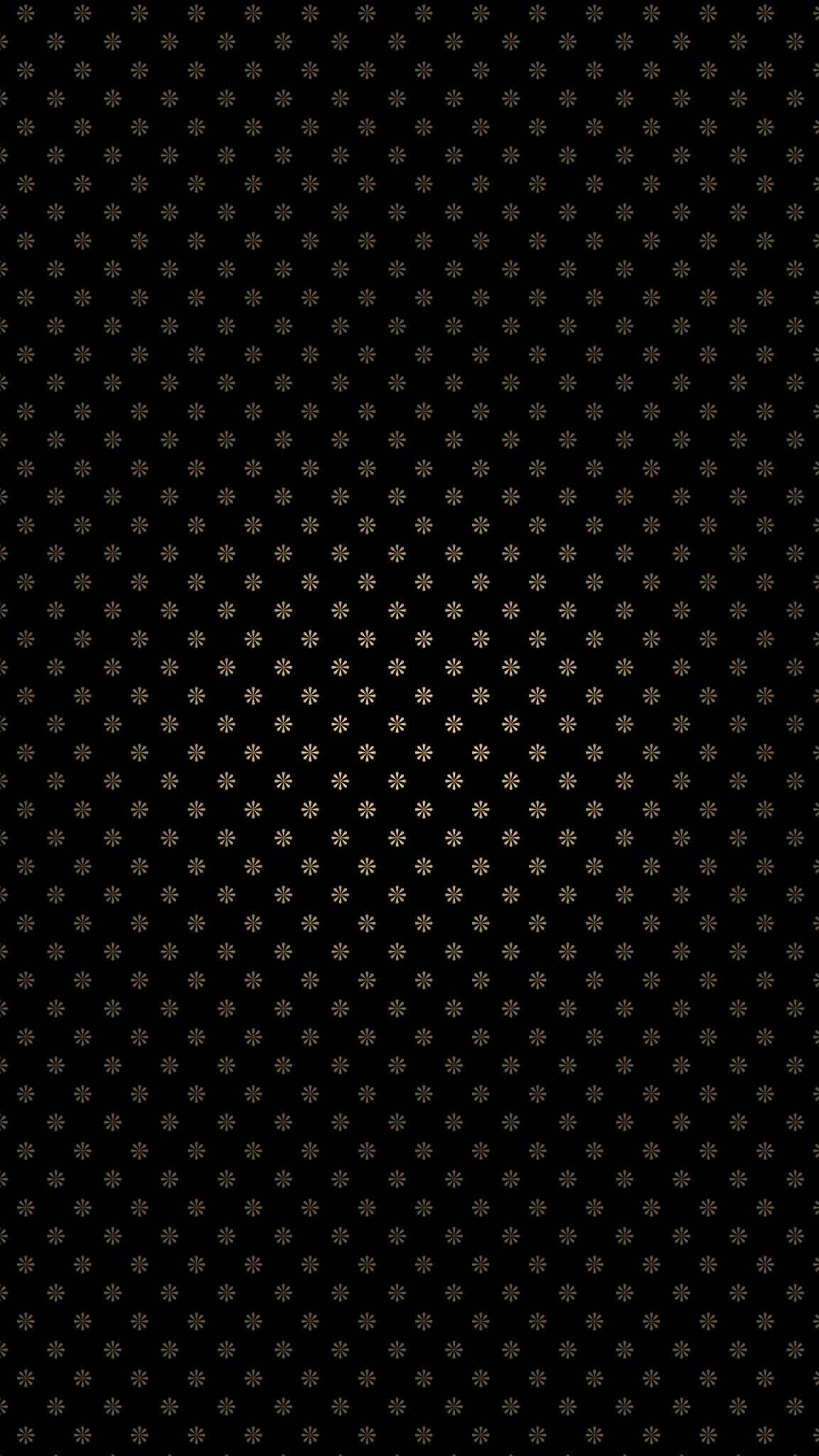 dark wallpaper iphone wallpapers