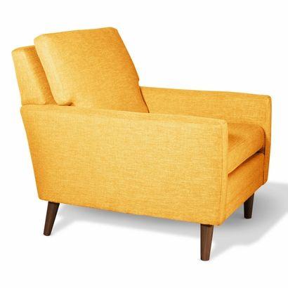 Best Truemodern Circa Chair Modern Lounge Chairs Most 400 x 300