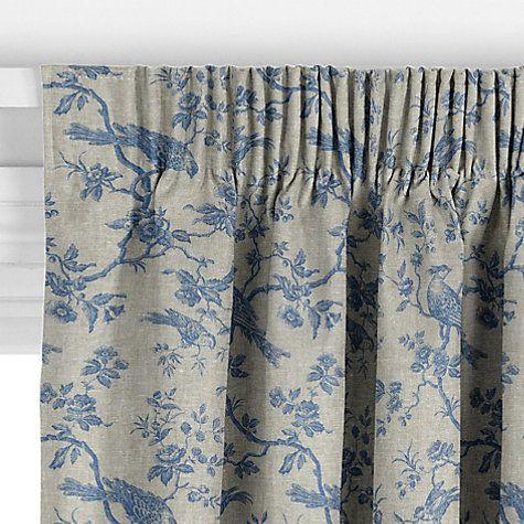 Dorma Curtain Fabric John Lewis Curtains Or Roman Blinds