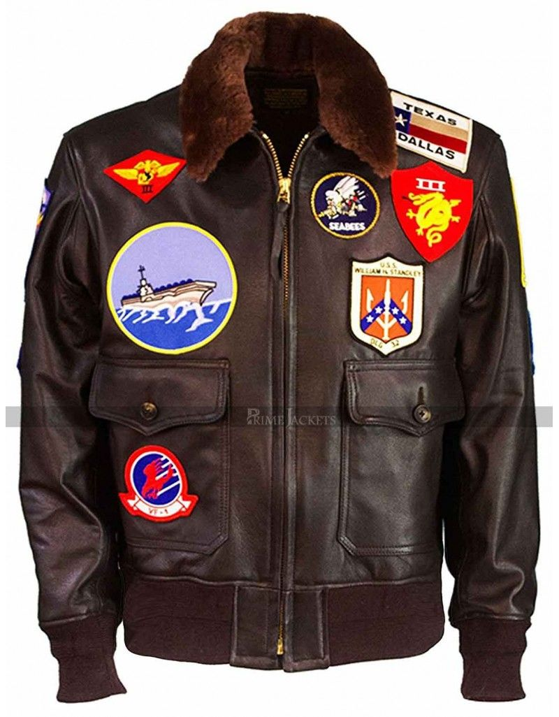 90a5481ee Buy Top Gun Bomber Jackets for Men in 2019 | Top Gun Bomber Jackets ...