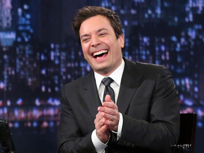 "The New York Times genealogy expert goes in depth on the ""Tonight Show"" host's Irish roots."