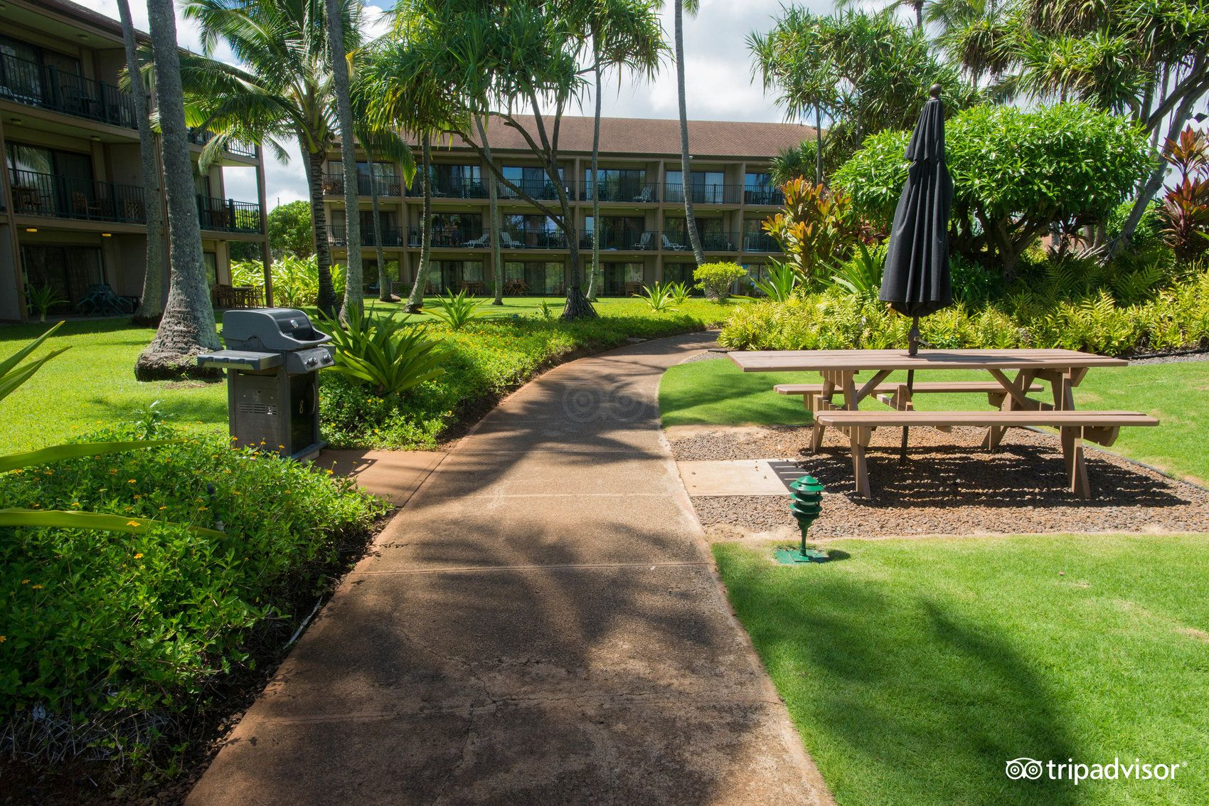 Pono Kai Resort Kauai Kapaa 2016 Reviews Tripadvisor