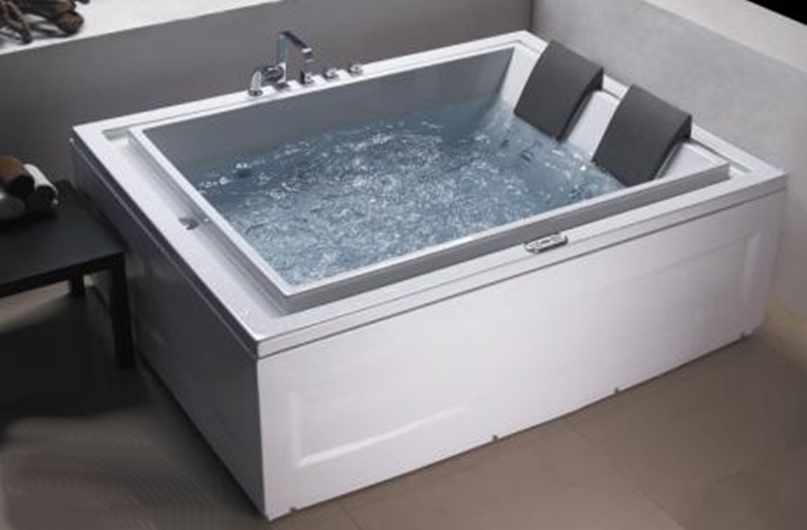 Kohler Whirlpool Tubs Reviews | Badrum | Pinterest | Tubs, American ...