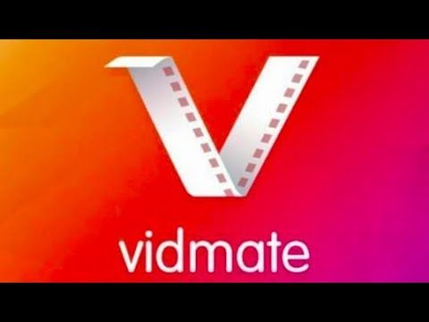 Vidmate Free Download Latest Version 2019 Music download