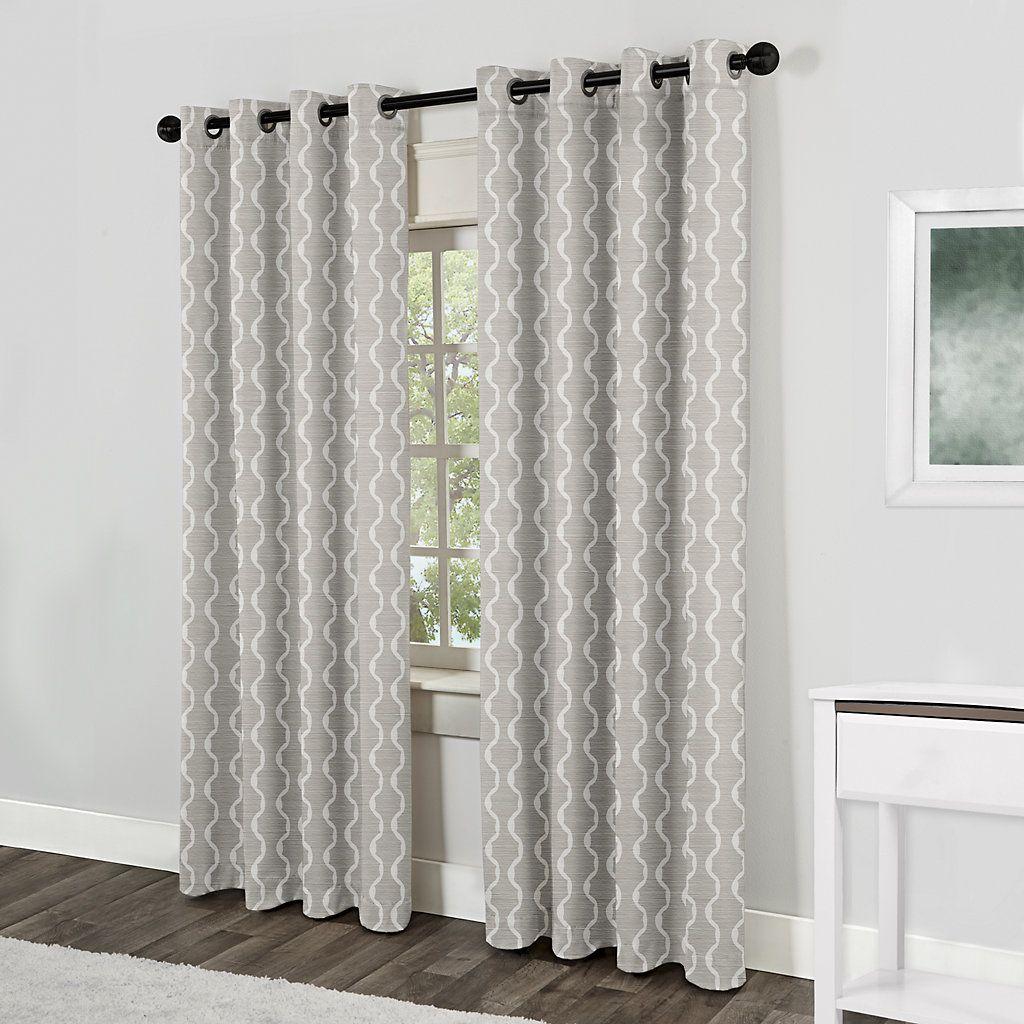 Gray curtains bedroom exclusive home baroque jacquard curtains  uu x uu light or dark