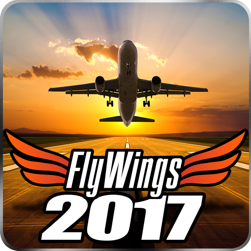 Microsoft Flight Simulator X Acceleration £ 8.12 for the