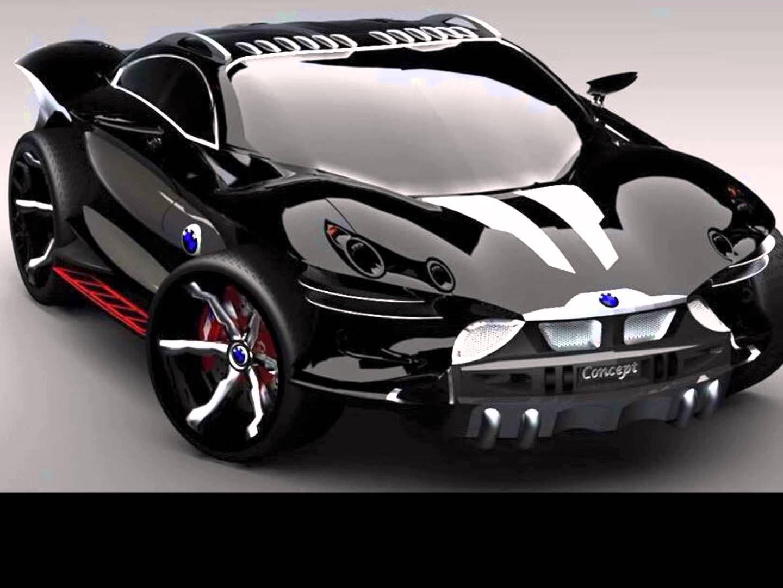 Concept Car Bmw X9 2019 Bmw X7 Bmw