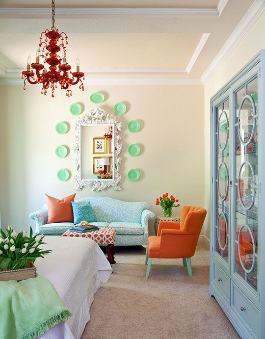 beautifully decorated bedrooms from showhouses all over americabeautifully decorated bedrooms from showhouses all over america traditional home®