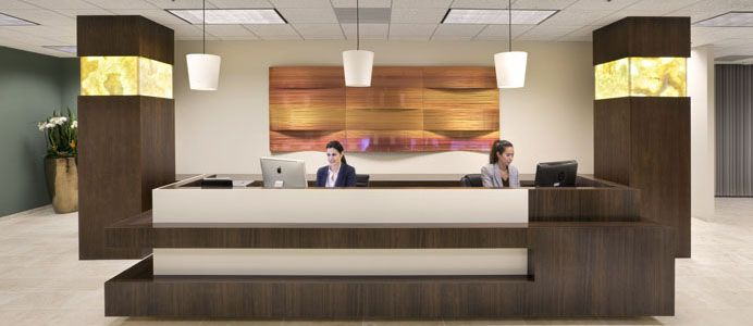 office reception images. Office Reception - Пошук Google Images F