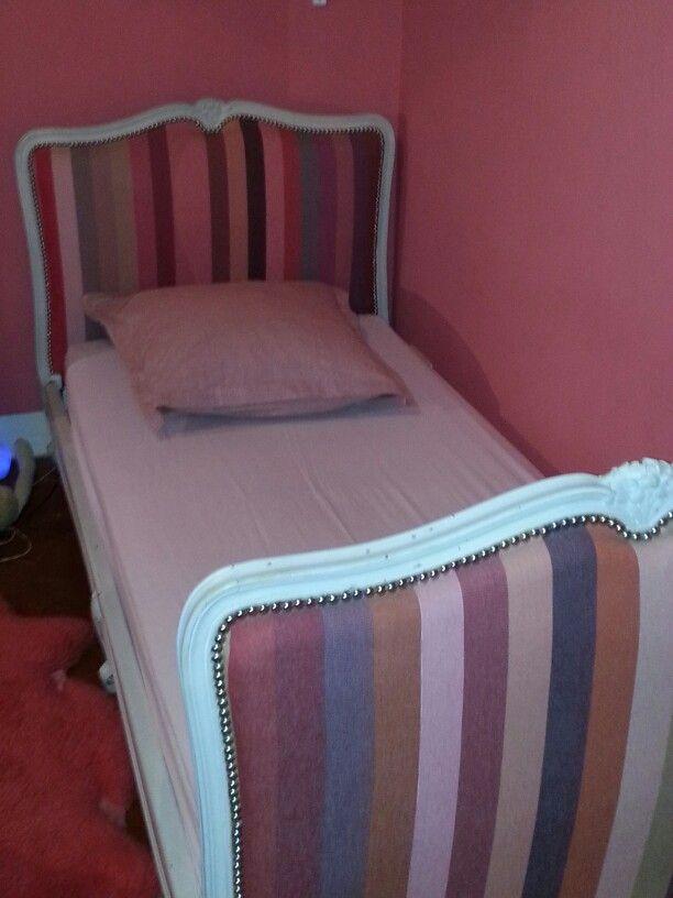 pingl par atelier pichoux d coration sur mes creations tapissier marseille objets d co. Black Bedroom Furniture Sets. Home Design Ideas