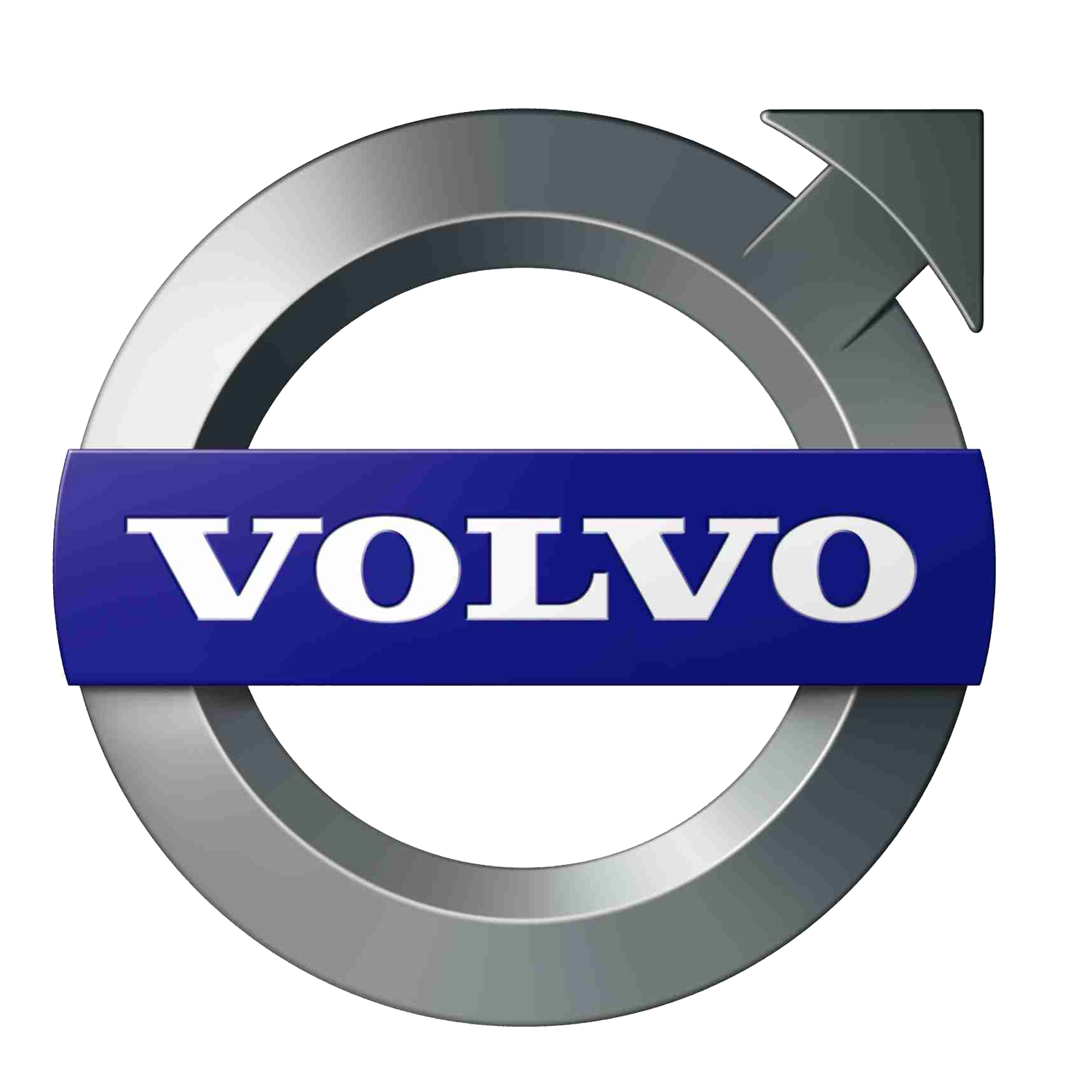 Volvo-Logo-PNG-download | Things to Wear | Pinterest | Volvo and Logos