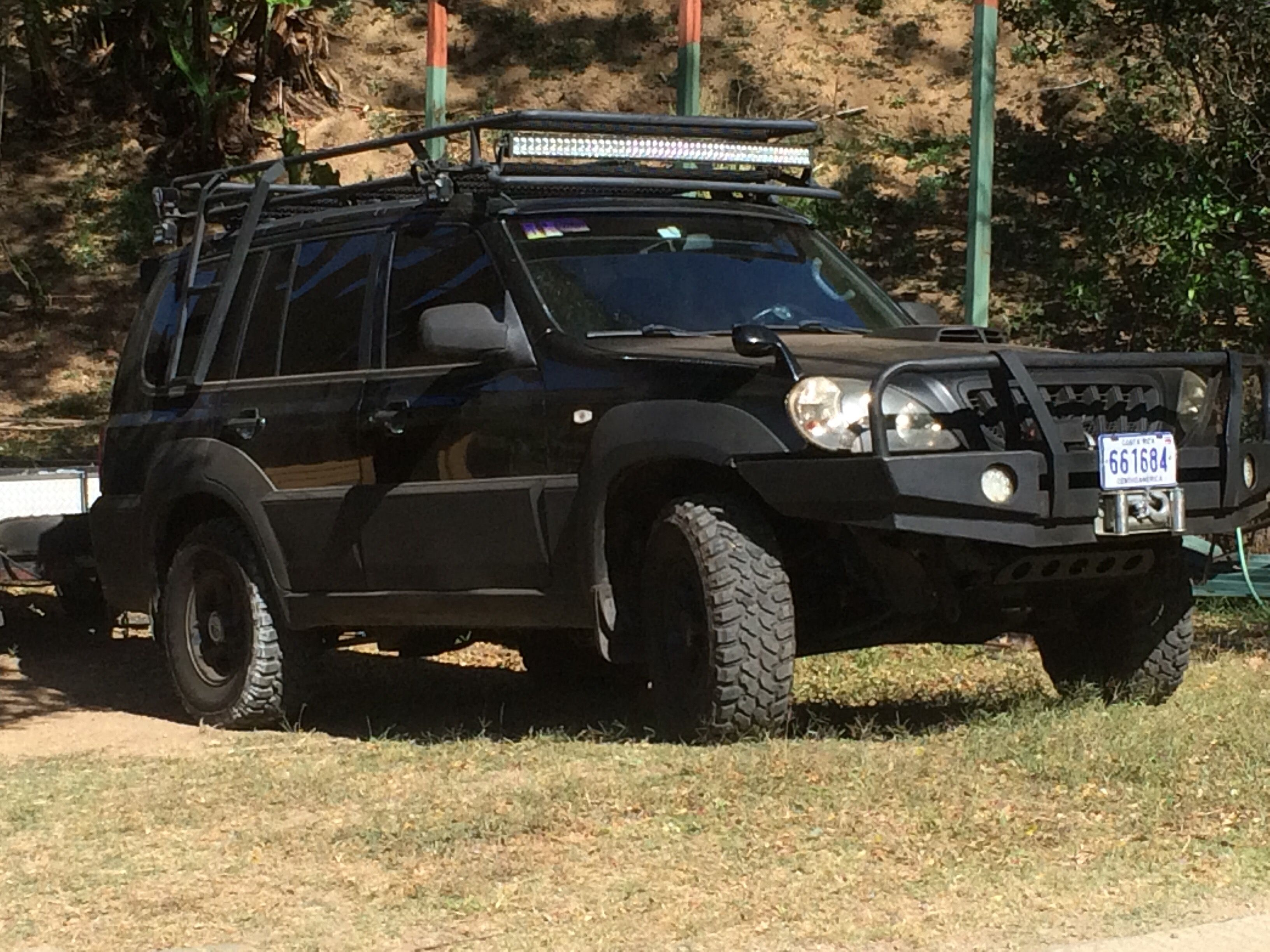 49ce78e1f962c5a4456d81c63d68d410 Take A Look About Montero Sport 2002 with Exciting Images Cars Review