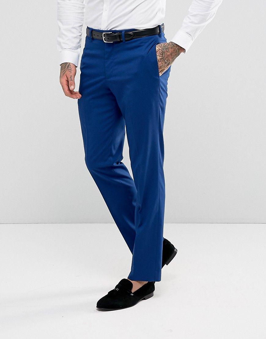 39+ Navy blue dress pants ideas in 2021