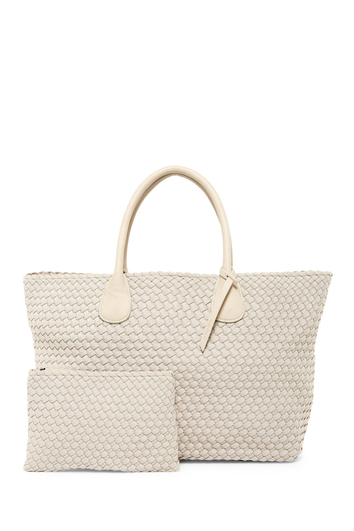 96d9150aad2ea3 Naghedi | Kensington Large Tote | heavenly or hellish handbags ...