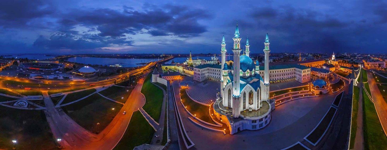 تملك في مدينة كازان أعرق المدن الروسية ب9000 فقط روسيا كازان الجنسية مدينة جامع السعودية قطر مصر عقارات الإمارات البحرين ليبيا اليمن ملكية س