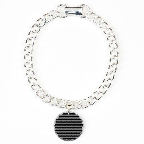 patterns Bracelet on CafePress.com