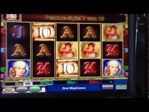 lotto spielen jackpot