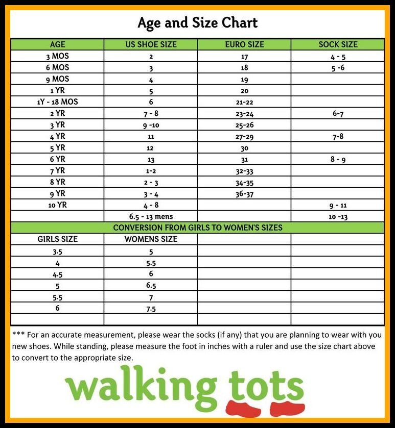 114 Reference Of Baby Shoe Size 4 25 Inches In 2020 Baby Clothes Sizes Baby Shoe Sizes Baby Shoe Size Chart