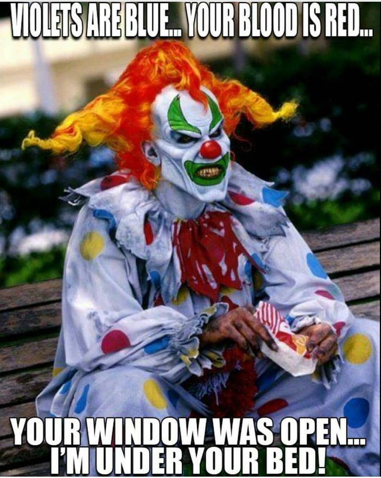 how to open intago window