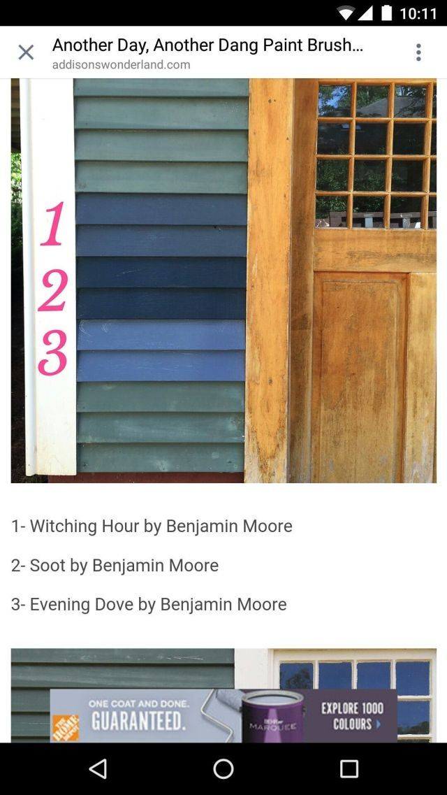 amazing popular deck color visualizer mit bildern on benjamin moore exterior paint visualizer id=88582