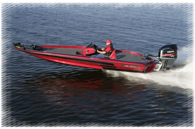 New 2012 blazer boats 210 pro v bass boat photos iboats for Bass pro fishing boats